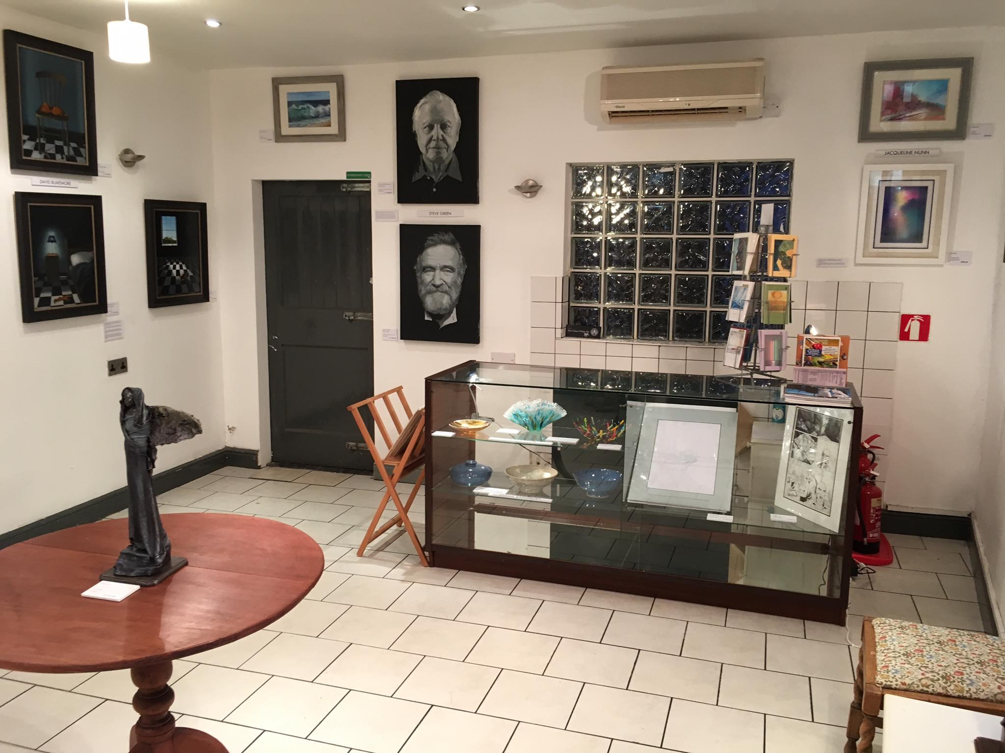 Church Lane Gallery 4